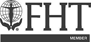 TREATMENTS AND PRICES. FHT LOGO MEMBER