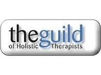 guild of holistic therapy